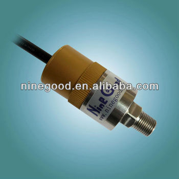 oil refrigeration switch pressure controller 309