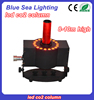 High pressure fog machine stage effect led co2 jet machine