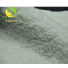 wholesale berber fleece suede fabric high quality fleece fabric