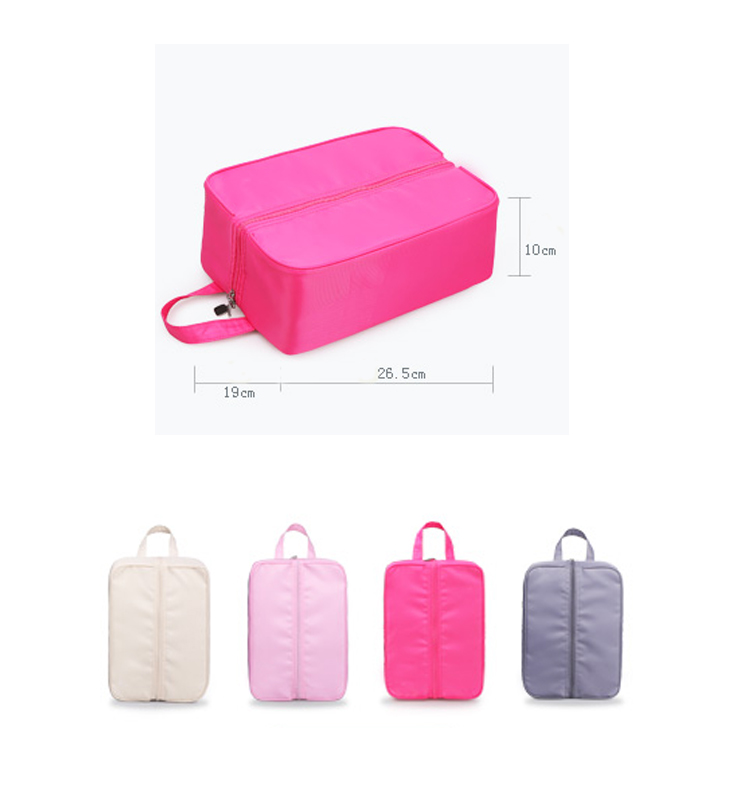 shoes packing bag.jpg