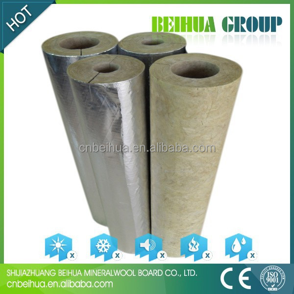 low rockwool insulation prices rock wool pipe buy low