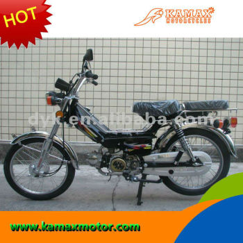 Cheap Cub Moped Motorcycle KA48Q