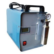 GTHO-60 Mini and Cheap Water Welding/ hho welding machine