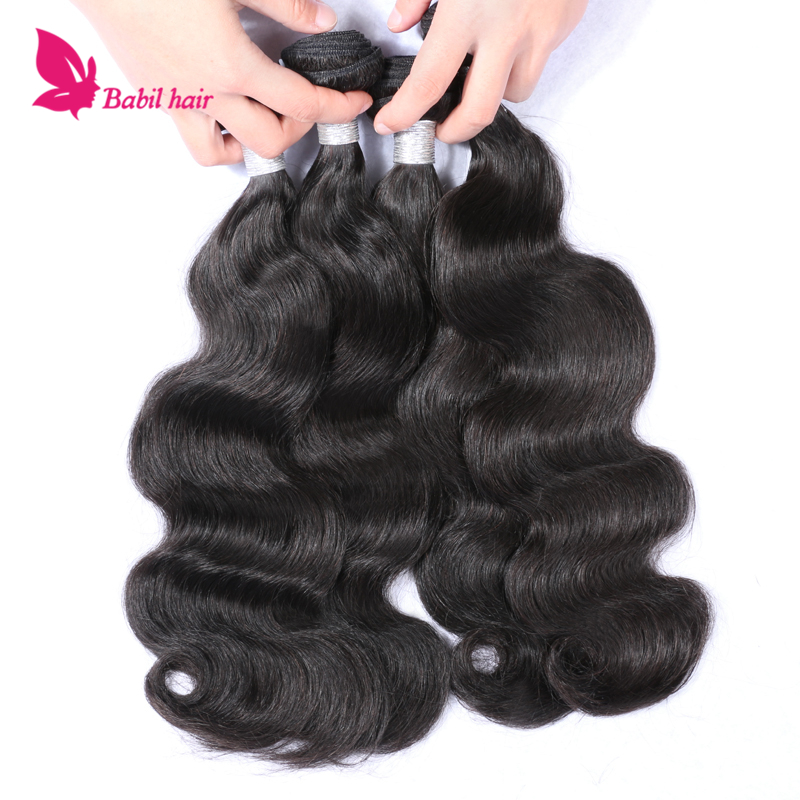 Wholesale Alibaba Human Hair Extensions Online Buy Best Alibaba
