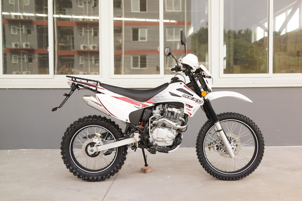 China 200cc dirt bike cheap motorcycles,hot sale off road motorcycle
