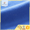 350gsm 2*2 ribbing fabric polyester ribbing fabric for collar
