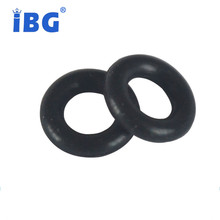 alibaba china TS ISO GB standard soft silicone rubber o ring