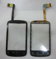 For HTC Explorer Pico A310e Touch Censor Sensor Screen
