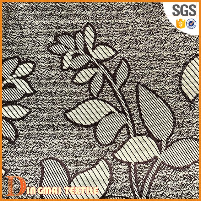 2017 Jacquard Fabrics Textile Yuanwenjun Com