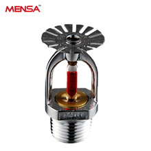 68 degree esfr fire sprinkler reliable sprinkler