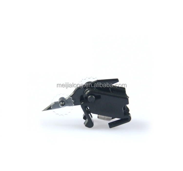 Drum separation claw compatible for Ricoh 1022 2022 1027 2027 1032