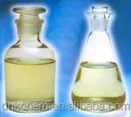 cinnamic aldehyde 98% and 99% for food grade and industrial grade
