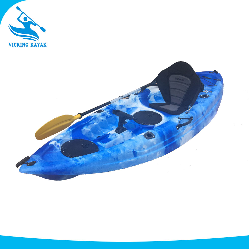 Trade Assurance Popular Fishing Boat Molds For Sale