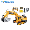 /product-detail/multifunction-rc-toy-excavators-728794792.html