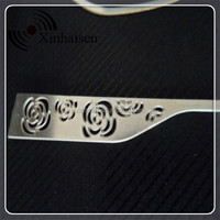 Custom made eyeglass frames metal glasses designer frames for glasses