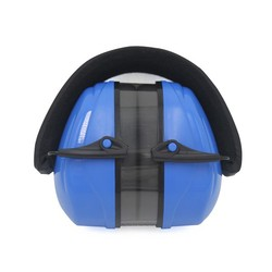 Hearing Protection Shooting Sound Proof Baby Ear Mufflers