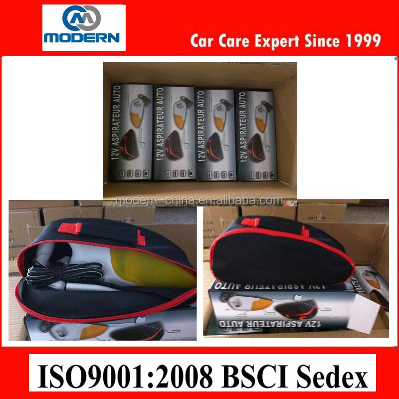 dc12v car steam vacuum cleaner buy car steam vacuum. Black Bedroom Furniture Sets. Home Design Ideas