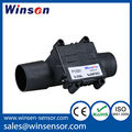 Winsen hot sale MEMS micro air flow sensor for flow meter