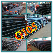 drill pipe manual tongs,heavy weight drill pipes,drill pipe connections types