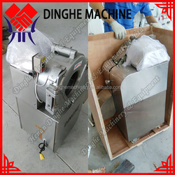 Widely used industrial electric vegetable chopper