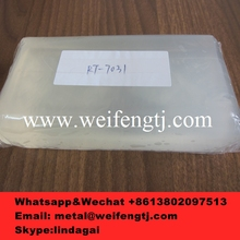 Food Grade high quality hot melt adhesive By HPLC