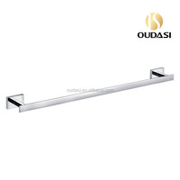 Bathroom Fitting Single Towel Bar