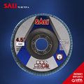 115mm P60 flap disc for polishing with MPA