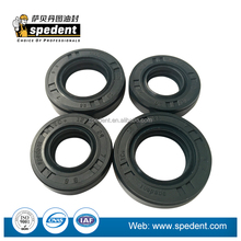 Gearbox Oil Seal for Nissans Car Auto Parts