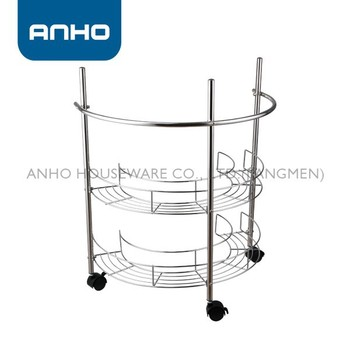 Bathroom Sink Rack : bathroom sink rack, View bathroom sink rack, ANHO Product Details from ...