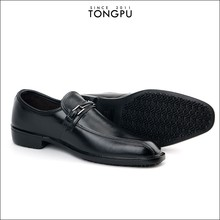TongPu High Quality Fashion Best Casual Loafers Shoes for Men