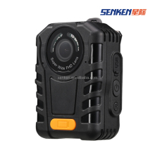 Senken 1296HD CCTV digital security video body Camera