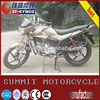2013 high quality 175cc street motorcycles for sale ZF125-A