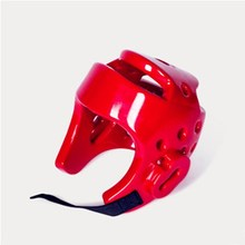 Custom Head Guards Boxing Professional Training Headgear - Winning / Grant Style Head guard, boxing helmets