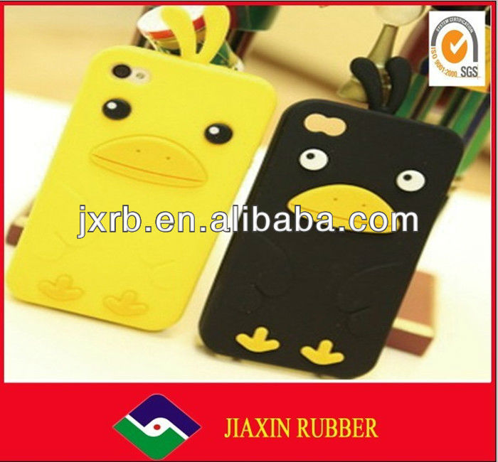 2013 Fashional two mobile phones leather case