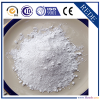 High Quality Barite Powder For Oil