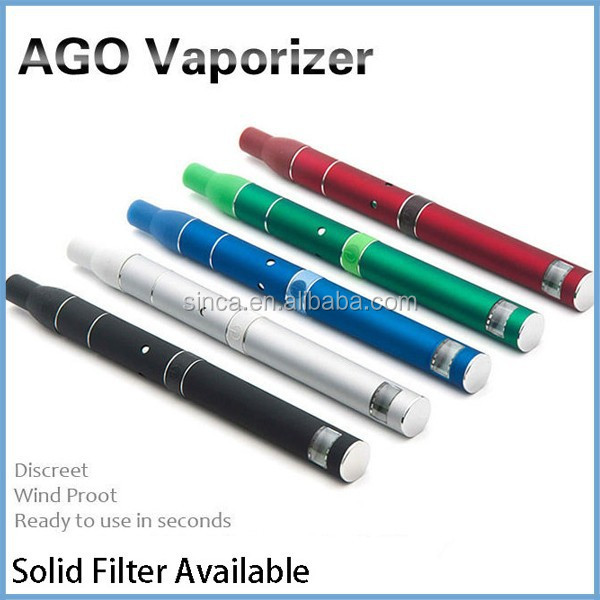 alibaba express ago g5/ hot new products ago g5 vaporizer for 2015/ ago g5 portable vaporizer vape pen dry herb