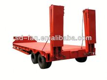 sino tipper trucks for sale