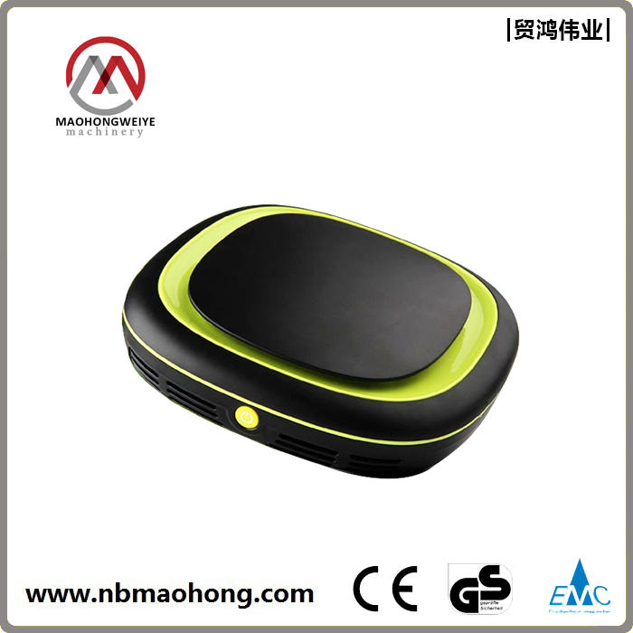 Economical air purifier hepa walmart made in china