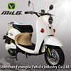 buy electric cute motorcycle dc brushless electric motorcycle motor