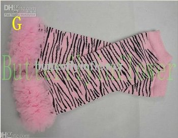 baby calf length leg warmer,arm warmer
