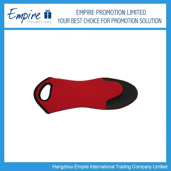 High Quality Promotional Safe Neoprene Glove