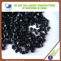 Carbon nanotube enhance thermoplastic polymer POM carbon black masterbatches