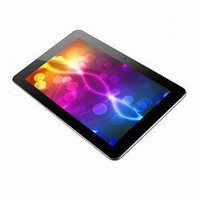 On Sale 7 Inch Tablet PC Dual SIM Card Slot Capacitive Touch Screen support 2G 3G Tablet