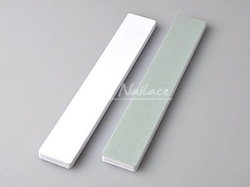 Nail file - Magic Buffer (Square magic shine buffer) / high quality nail file, korean nail file