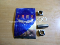Slider Set for BAJAJ Rear Engine spare parts Nigeria