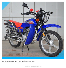 Hot Sale in Haiti HAOJIN motorcycle HJ125-A, CGL150 Motorcycle