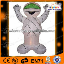halloween inflatables for sale for Hallowmas