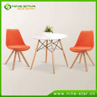 Factory Main Products! OEM Quality kids folding table and chair set wholesale