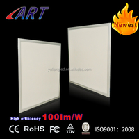 ONN Square LED Panel Light Light Panel Special for Cleanroom Lighting