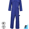 Man One Piece Jumpsuits Work Coverall